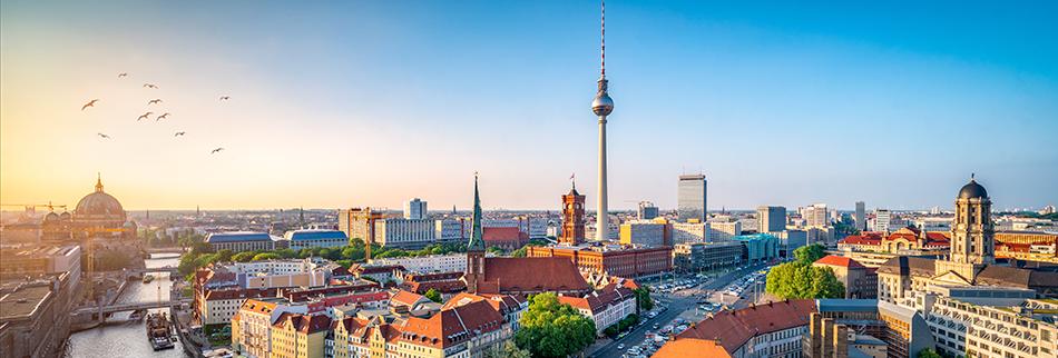 https://www.tarif-testsieger.de/images/content/berliner-skyline.png