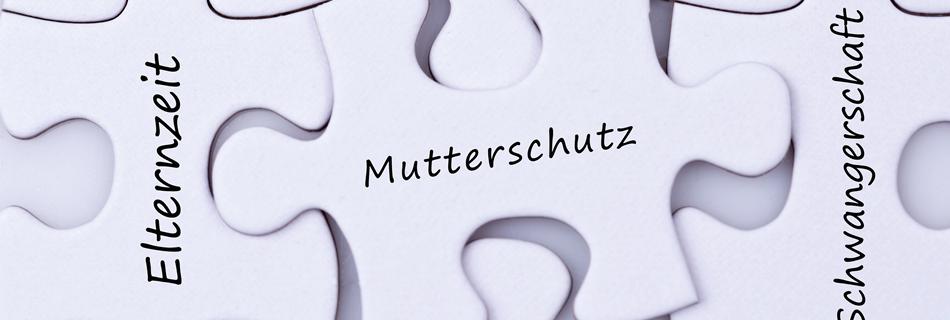 https://www.tarif-testsieger.de/images/content/puzzle-elternzeit-mutterschutz.png