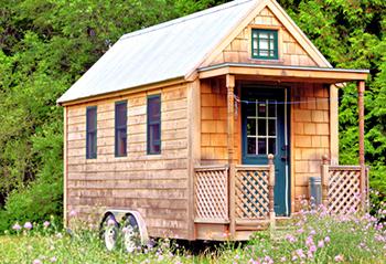 Tiny House Kosten Auflagen Und Okofaktor