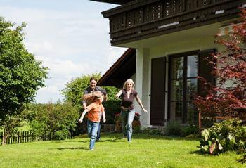 Beleihung Einer Immobilie Infos Rechenbeispiele Im Uberblick