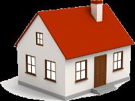 baunebenkosten alle infos zu nebenkosten beim hausbau. Black Bedroom Furniture Sets. Home Design Ideas