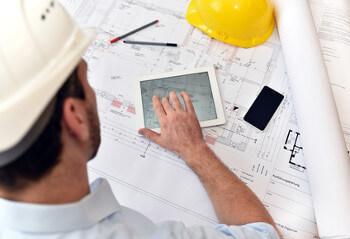 Hausbau Planen Was Sollte Man Bei Der Bauplanung Beachten