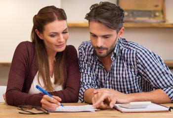 Haus bauen oder kaufen? Alle Vor- und Nachteile im Check