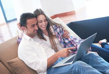 geb udehaftpflichtversicherung f r hausbesitzer notwendig. Black Bedroom Furniture Sets. Home Design Ideas