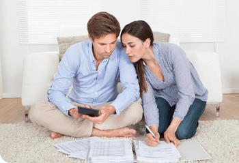 Hausratversicherung Kundigen Alle Infos Musterkundigung