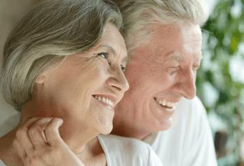 Jahr asstel Privathaftpflichtversicherung ab effektiv 1,12€ durch ...
