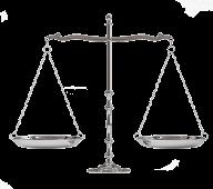 Arbeitsrechtsschutz Für Rechtlichen Schutz Im Berufsleben